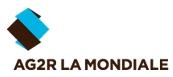 http://www.boulangerie-industrielle.ag2rlamondiale.fr/home.html