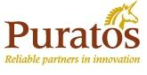 http://www.puratos.com
