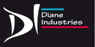 http://www.diane-industries.com/