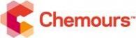 http://www.chemours.com