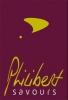 http://www.philibertsavours.fr/