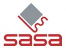 http://www.sasa.fr/